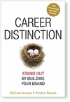 Book_careerdistinction